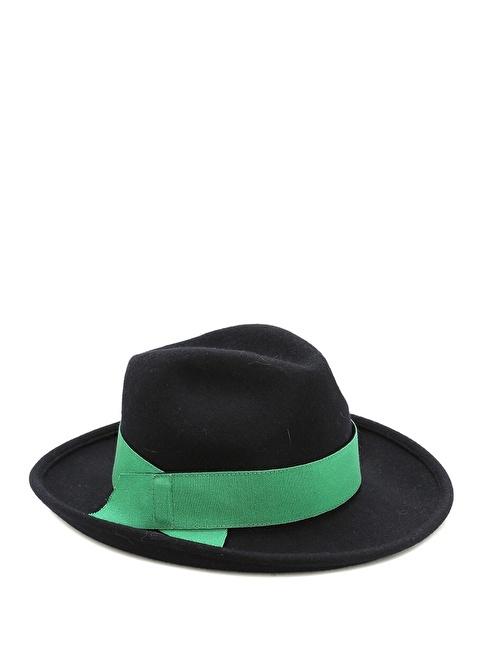 Marzi Şapka Lacivert
